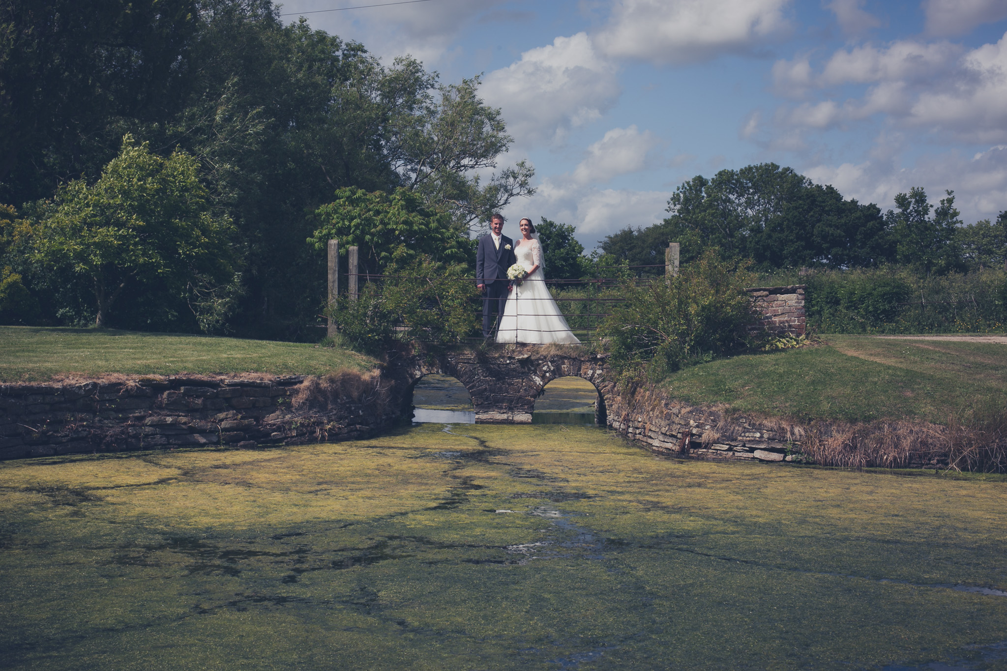 My 3 top tips for finding your wedding photographer.